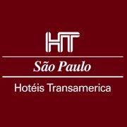 Hotel Transamerica SP