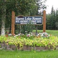 Beaver Lake Resort Apartments and Suites