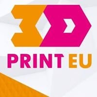 3DprintEU