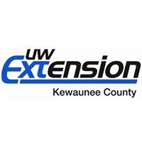 Kewaunee County UW-Extension Ag Program