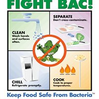 Virginia Cooperative Extension - Food Safety