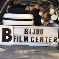 Bijou Film Center