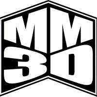 Madmat 3D Printing