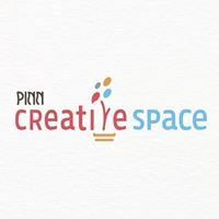 PINN Creative Space