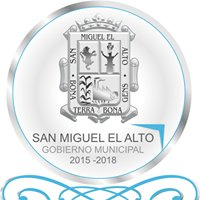 Gobierno Municipal de San Miguel el Alto, Jalisco.