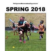 Philipstown Recreation Department