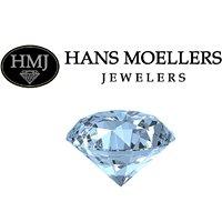 Hans Moeller Jewelers