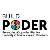 BUILD PODER at CSUN