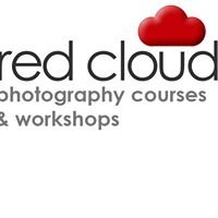 Red Cloud Photography Days