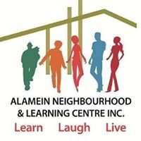 Alamein Neighbourhood and Learning Centre