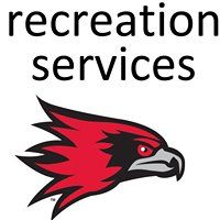 SEMO Recreation Services