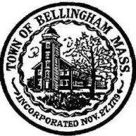 Bellingham Board of Health