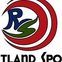 Rutland Sports
