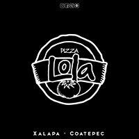 Lola Coatepec
