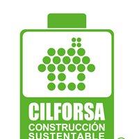CILFORSA Construcción Sustentable