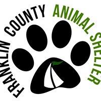Franklin County VA Animal Shelter Municipal Pound