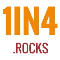 1in4.Rocks Singapore
