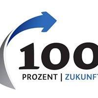 100ProzentZukunft