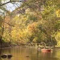 Sand Spring Resort & Canoe LLC