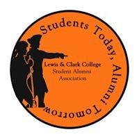Lewis & Clark College Student Alumni Association (SAA)