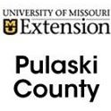 Pulaski County Extension