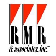 RMR & Associates, Inc.
