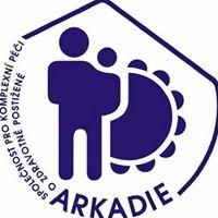 Arkadie