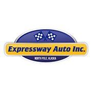 Expressway Auto Inc.