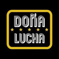 Doña Lucha Bar