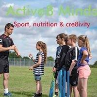 Active8 Minds