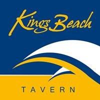 Kings Beach Tavern