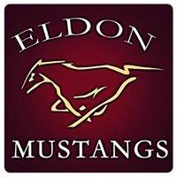 Eldon Mustangs