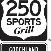 250sportsgrillgoochland