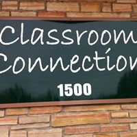 Classroom Connection Educational Materials