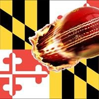 Maryland Youth Cricket Association