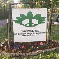 Gobblers Ridge