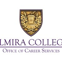 Elmira College Office of Career Services