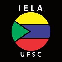 Instituto de Estudos Latino-Americanos - IELA