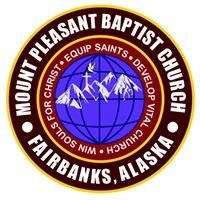Mount Pleasant Baptist Church - Fairbanks Alaska