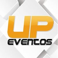 UP EVENTOS ABC
