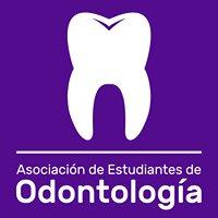 Asociación de Estudiantes de Odontología UCR (AEO)