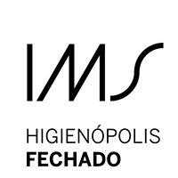 Fechado em 2016: IMS Higienópolis, SP