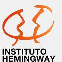 Instituto Hemingway - Spanish school in Spain