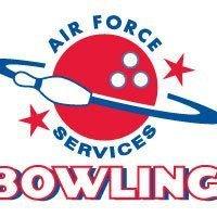 Eielson FSS Arctic Nite Lanes Bowling Center