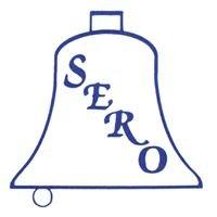 SERO - School Employee Retirees of Ohio, Inc.