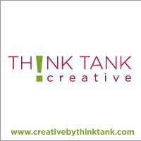 Think Tank Creative