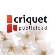 Criquet Publicidad