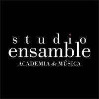 Studio Ensamble Academia de Música
