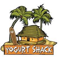 Yogurt Shack