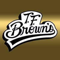 TF Brown's
